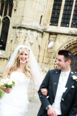 Philip Robinson Wedding Photography Lazaat Hotel Cottingham 002