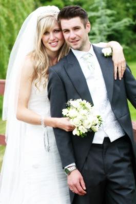 Philip Robinson Wedding Photography Lazaat Hotel Cottingham East Yorkshire 001