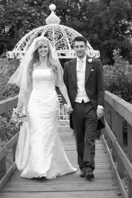 Philip Robinson Wedding Photography Lazaat Hotel Cottingham