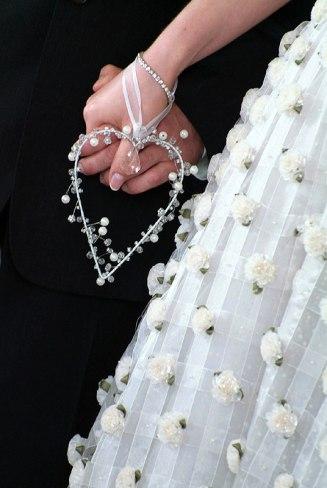 Wedding Photography Beverley East Yorkshire 0012