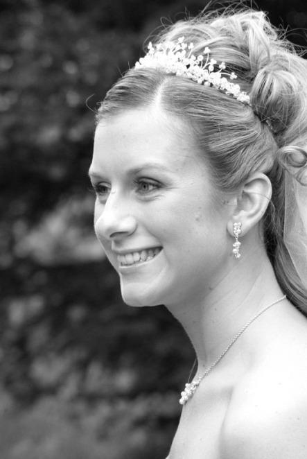 Wedding Photography Beverley East Yorkshire 0013