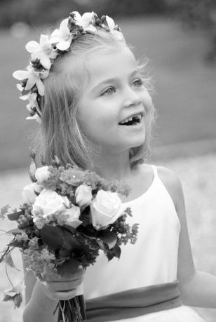 Wedding Photography Beverley East Yorkshire 0014