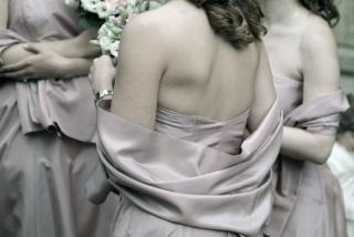 Wedding Photography Beverley East Yorkshire 0018