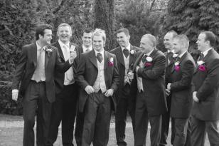Wedding Photography Beverley East Yorkshire 0019