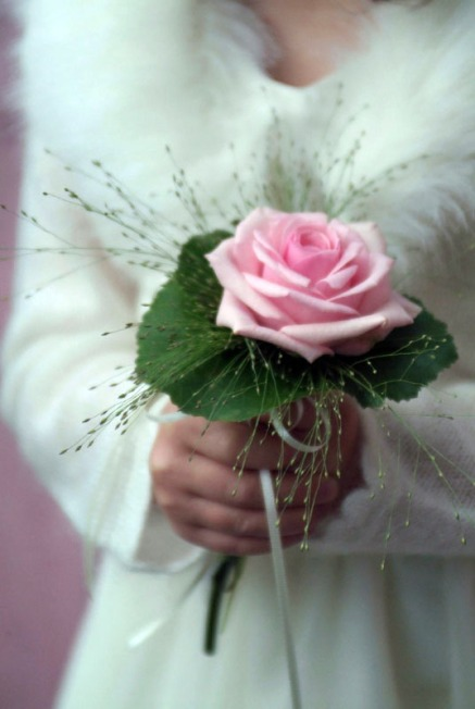 Wedding Photography Beverley East Yorkshire 0020