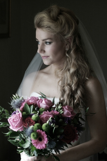 Wedding Photography Beverley East Yorkshire 0022