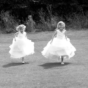 Wedding Photography Beverley East Yorkshire 0026