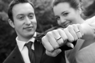 Wedding Photography Beverley East Yorkshire 0027