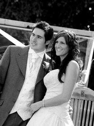 Wedding Photography Beverley East Yorkshire 0028