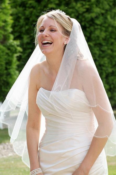 Wedding Photography Beverley East Yorkshire 0029