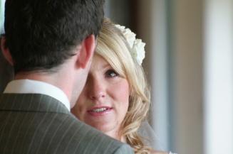 Wedding Photography Beverley East Yorkshire 0033