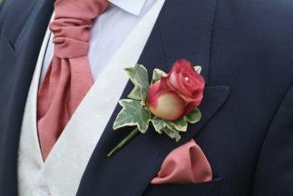 Wedding Photography Beverley East Yorkshire 0035