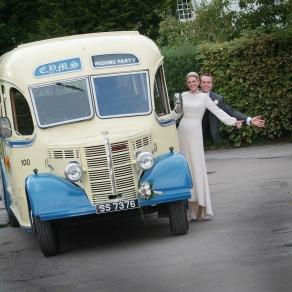 Wedding Photography Beverley East Yorkshire 0037