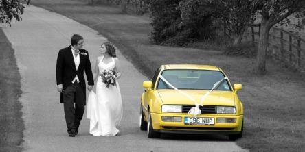 Wedding Photography Beverley East Yorkshire 0040