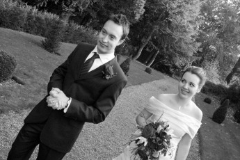 Wedding Photography Beverley East Yorkshire 0042