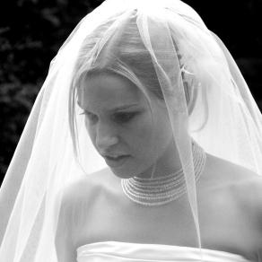 Wedding Photography Beverley East Yorkshire 0043