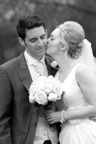 Wedding Photography Beverley East Yorkshire 0044