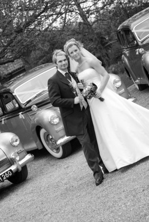 Wedding Photography Beverley East Yorkshire 0045