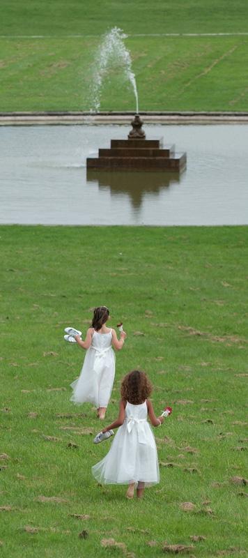 Wedding Photography Beverley East Yorkshire 0046