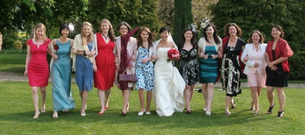 Wedding Photography Beverley East Yorkshire 0047