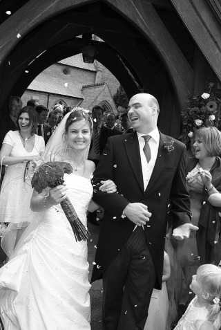 Wedding Photography Beverley East Yorkshire 0048