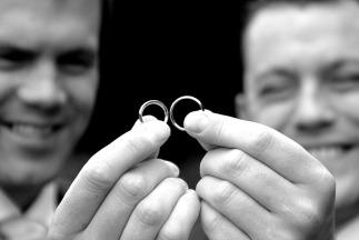 Wedding Photography Beverley East Yorkshire 0049