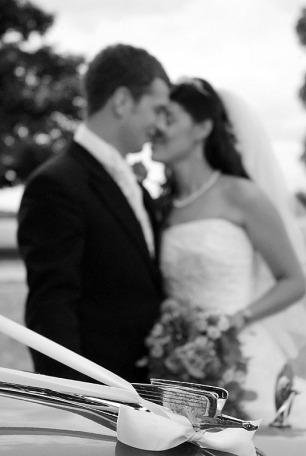 Wedding Photography Beverley East Yorkshire 0050