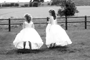 Wedding Photography Beverley East Yorkshire 0051