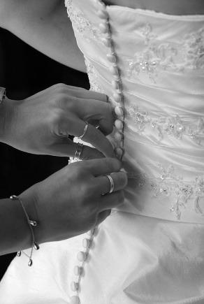 Wedding Photography Beverley East Yorkshire 0052