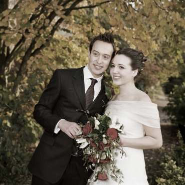 Wedding Photography Beverley East Yorkshire 0053