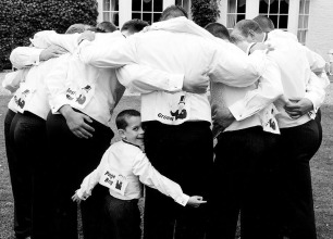 Wedding Photography Beverley East Yorkshire 0056
