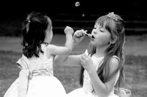 Wedding Photography Beverley East Yorkshire 0058
