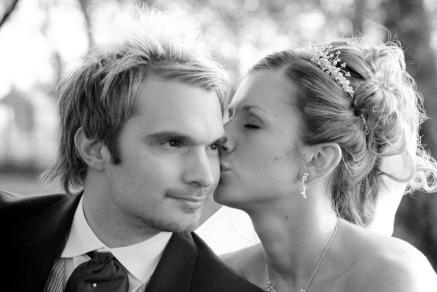 Wedding Photography Beverley East Yorkshire 0060
