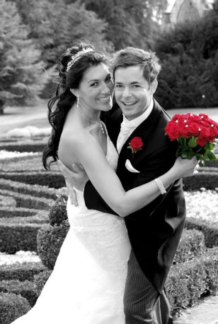Wedding Photography Beverley East Yorkshire 0063