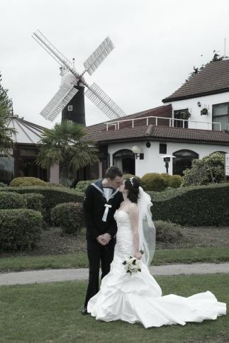 Wedding Photography Beverley East Yorkshire 0064