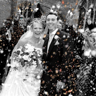 Wedding Photography Beverley East Yorkshire 0065
