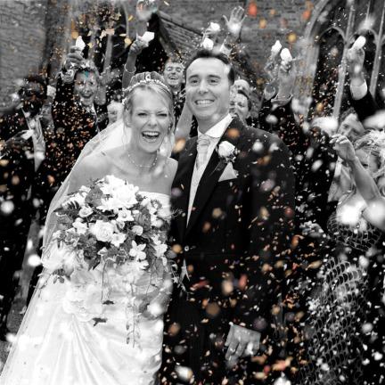 Wedding Photography Beverley East Yorkshire 0065