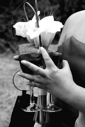 Wedding Photography Beverley East Yorkshire 0066