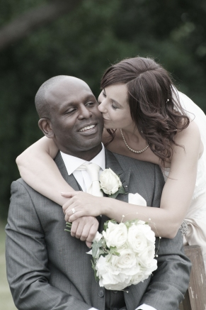 Wedding Photography Beverley East Yorkshire 0067