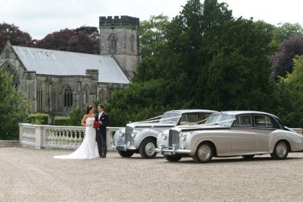 Wedding Photography Beverley East Yorkshire 0068