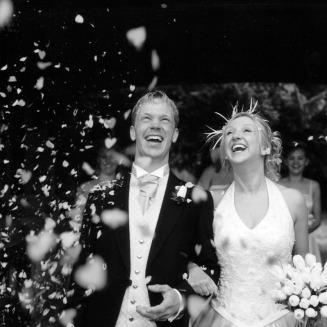 Wedding Photography Beverley East Yorkshire 0069