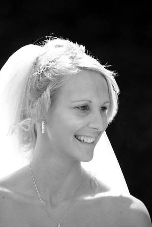 Wedding Photography Beverley East Yorkshire 0070