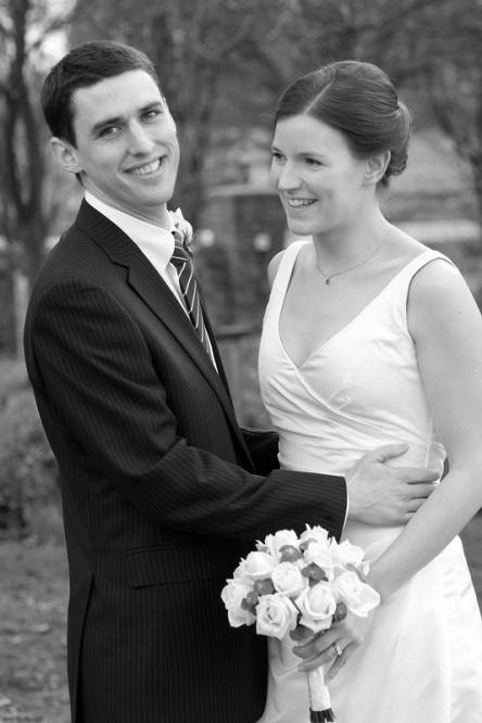 Wedding Photography Beverley East Yorkshire 0072