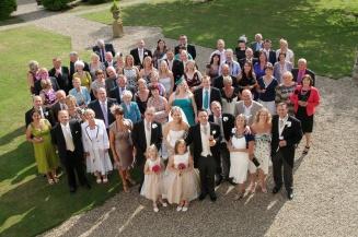 Wedding Photography Beverley East Yorkshire 0073