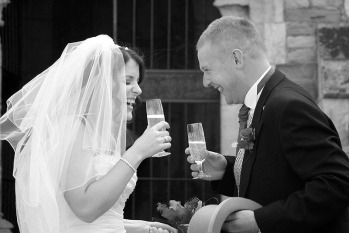 Wedding Photography Beverley East Yorkshire 0074