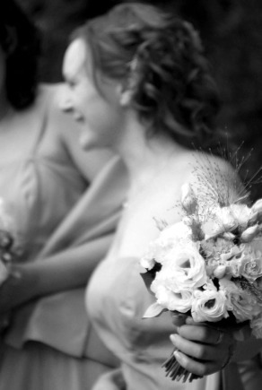 Wedding Photography Beverley East Yorkshire 0075