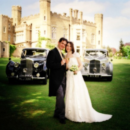 Wedding Photography Beverley East Yorkshire 0077