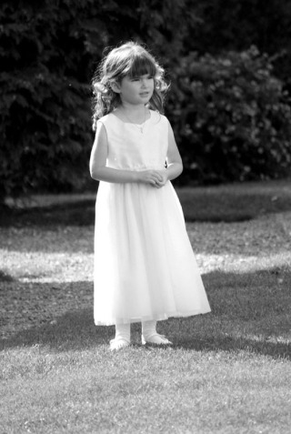 Wedding Photography Beverley East Yorkshire 0078