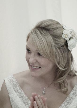 Wedding Photography Beverley East Yorkshire 0080