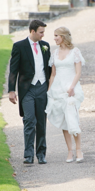 Wedding Photography Beverley East Yorkshire 0083